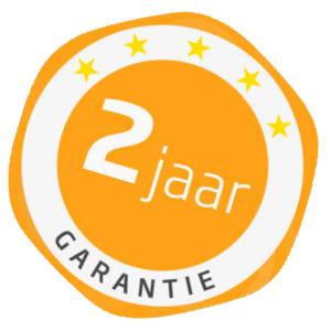 2_jaar_garantie_steve_aantrekhulp_steunkous_aantrekken_1