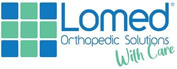 logo_lomed_nederland