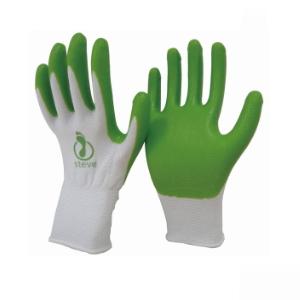 aantrekhulp_-_steve_handschoenen_latexvrij_-_steunkousgemak_1